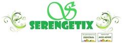 Serengetix