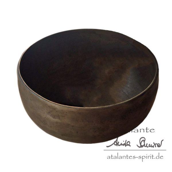 Klangschale - Abverkauf bei atalantes spirit