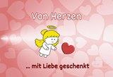 EnerChrom_Grusskaertchen_Schutzengel_Gluecksmuenzen_Paul-Lilli_Von-Herzen_designed-and-copyright-by-atalantes-spirit_sign_kl