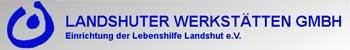 landshuter_werkstaetten_logo_kli0j9p2mjfmGOD