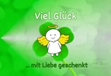 EnerChrom_Grusskaertchen_Schutzengel_Gluecksmuenzen_Paul-Lilli_Viel-Glueck_designed-and-copyright-by-atalantes-spirit_sign_kl